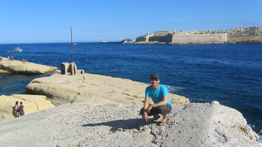 TrumanTang_Malta