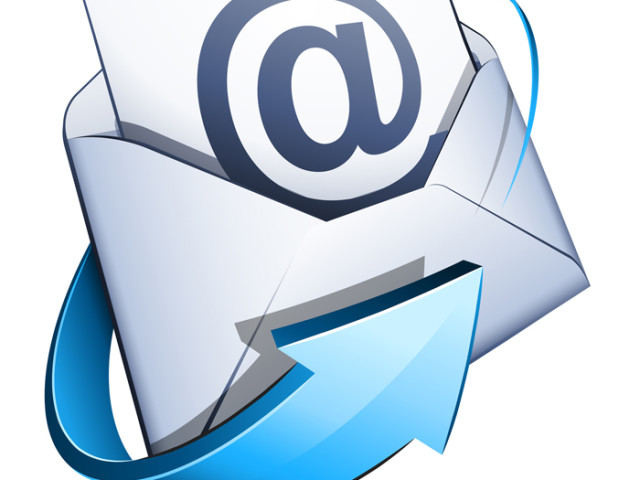 Why Email Still Rocks!